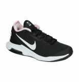 Nike Court air max wildcard womens clay tennis sh ao7352-003