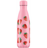 Chilly Bottle strawberry