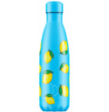 Chilly Bottle lemon