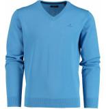 Gant Cotton v-neck 8030542/445
