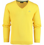 Gant Cotton v-neck 8030542/706