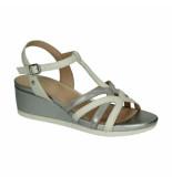 Geox Slippers sandalen 044815
