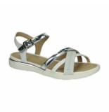 Geox Slippers sandalen 044816