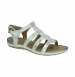 Geox Slippers sandalen 044817