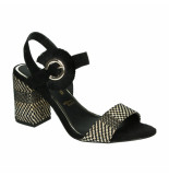 Tamaris Dames sandalen 045345