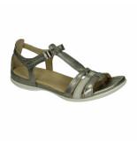 ECCO Dames sandalen 048061