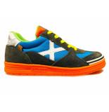 Munich Sneakers g3 kids