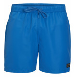 Bjorn Borg Swim short sebastian blauw