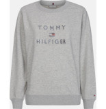 Tommy Hilfiger Sweater tiara
