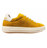 AQA Sneakers