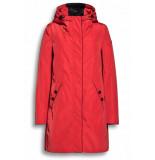Creenstone Cs8030201 rood