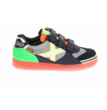 Munich G-3 kid 1514102 sneakers