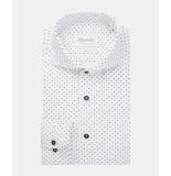 Michaelis Stippen shirt