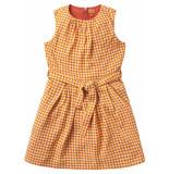 Room Seven  Dutch mouwloze jurk-
