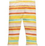 Room Seven  Meisjes katoenen jersey leggings broek tapky-