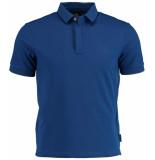 Armani Exchange 8nzf91.zj81z/1511 blauw
