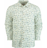 Anerkjendt Shirt 9220002/9503
