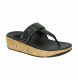 FitFlop Slippers sandalen 044832
