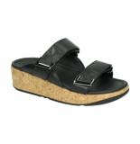 FitFlop Slippers sandalen 044833