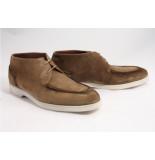 Greve 1166 -04 boots sportief