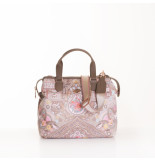 Oilily Handtas s simply ovation-