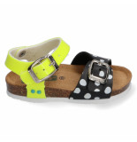 Bunnies Jr. Babette beach meisjes sandalen