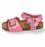 Bunnies Jr. Babette beach meisjes sandalen roze