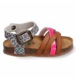Bunnies Jr. Becky beach meisjes sandalen