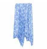 Patrizia Pepe 2g0755 a6z9 blauw