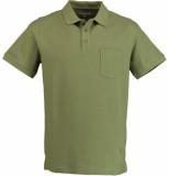 Commander 3-kn. polo-shirt,1/2 a 214007643/505