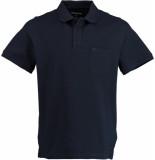 Commander 3-kn. polo-shirt,1/2 a 214007643/600
