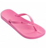 Ipanema Slipper women anatomic colors pink-schoenmaat 37