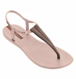 Ipanema Slipper women class glam pink-schoenmaat 38