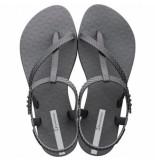 Ipanema Slipper women class wish grey-schoenmaat 38