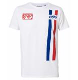 Petrol Industries T-shirt tsr6