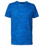 Petrol Industries T-shirt tsr677