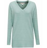 Esprit Sweatshirt 030ee1i303
