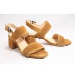 Lamica Awey st sandalen