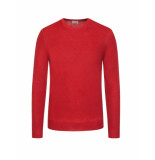 Gran Sasso 57167-28412 rood