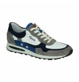 Australian Footwear Heren sneakers 045167