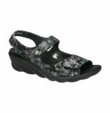 Wolky Slippers sandalen 045296