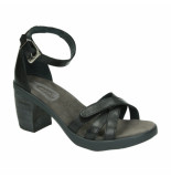 Wolky Slippers sandalen 045303