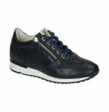 DL Sport Dames sneakers 045823