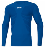 Jako Shirt comfort 2.0 6455-04