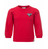 Looxs Revolution Sweaters 2012-5357-200