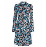 Fabienne Chapot Jurk hayley dress