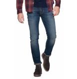 Nudie Jeans Co grim tim revelation jeans