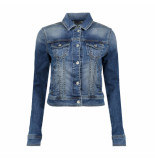 LTB Jeans Spijkerjasje destin 14442 50864 jack -