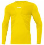 Jako Shirt comfort 2.0 6455-30