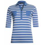 Roberto Sarto T-shirt 010109